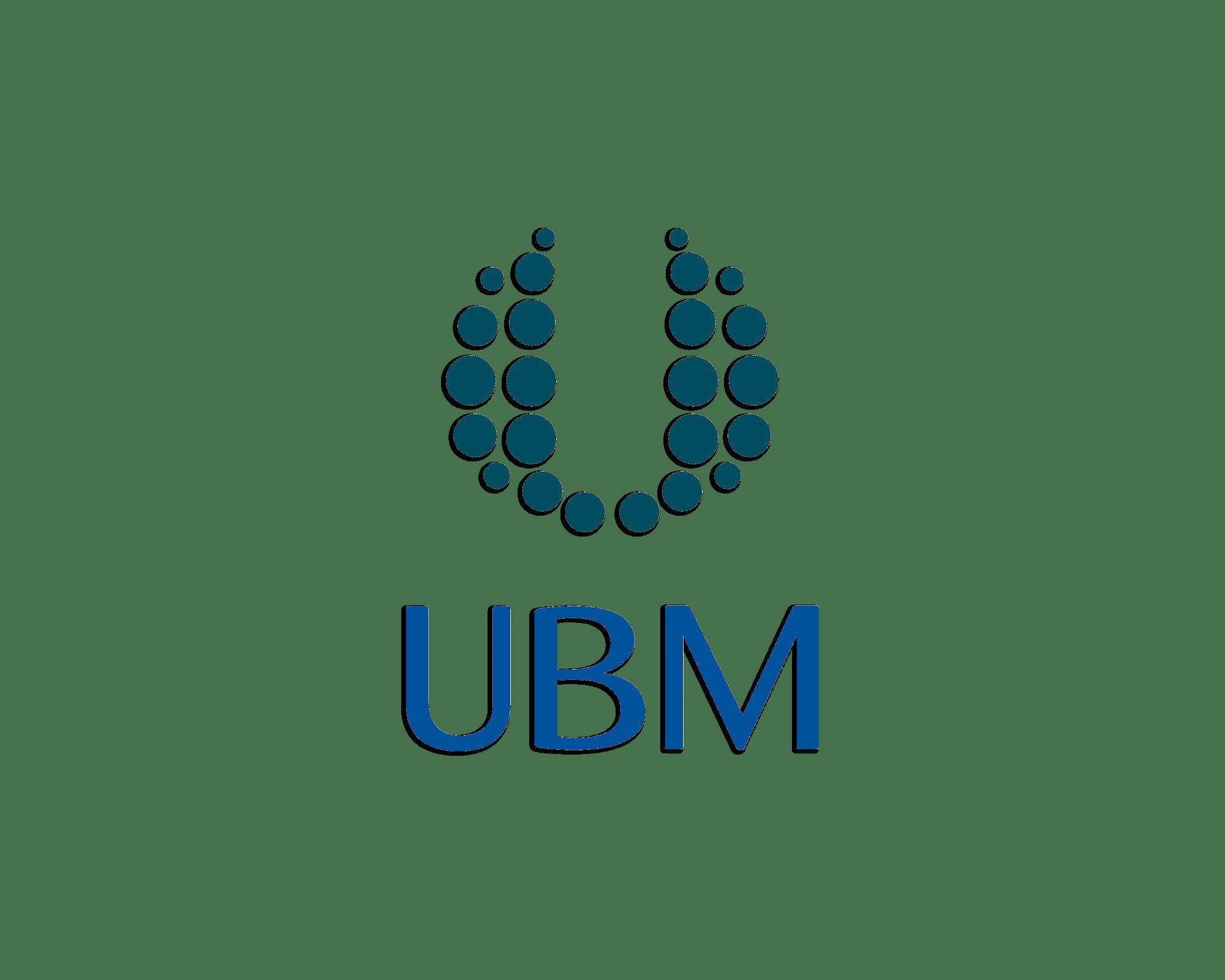 UBM-logo-logotype-copy.png