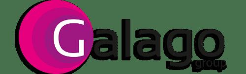 galago-copy.png
