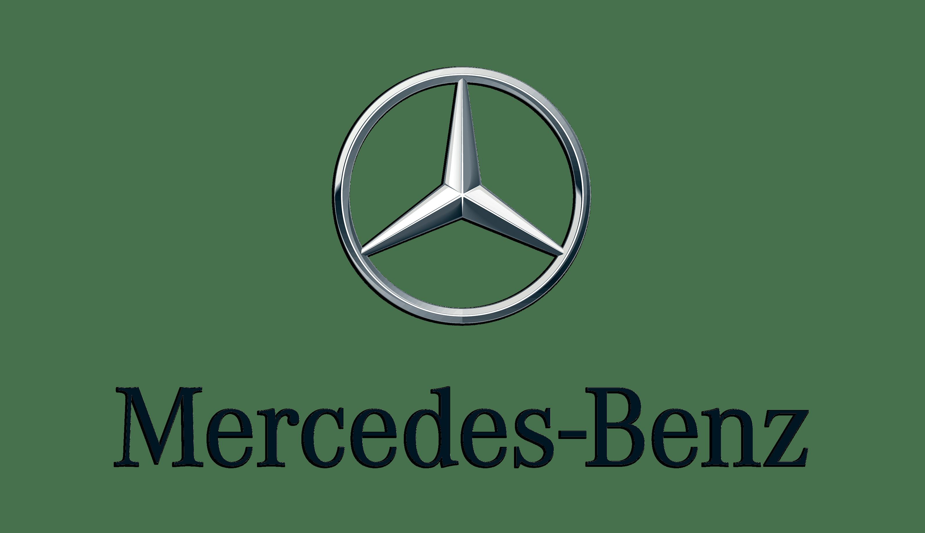 mercedes_logos_PNG27-copy.png